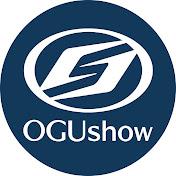 【公式】OGUshowチャンネル net worth