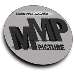 MMP PICTURE