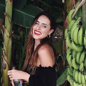 Sabrina Chakici net worth