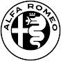 Alfa Romeo  Youtube video kanalı Profil Fotoğrafı