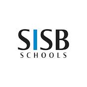SISB Schools net worth