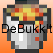 DeBukkIt net worth