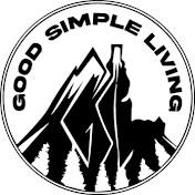 Good Simple Living Avatar