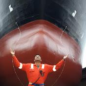 shipmate Nawaf Kazi net worth