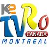 Television K2-TVRO