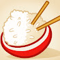 Lil Rice Muncher Gaming icon