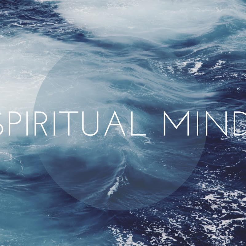 Spiritual Mind