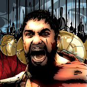 This is SPARTA net worth