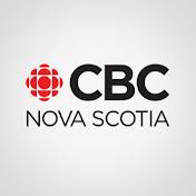 CBC Nova Scotia net worth