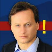 Tomasz Sommer EXTRA Avatar