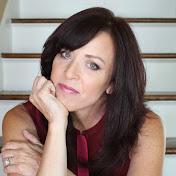 Lisa A. Romano Breakthrough Life Coach Inc. net worth