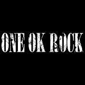 ONE OK ROCK net worth