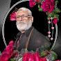 AlAsif Update