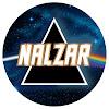 Nalzar