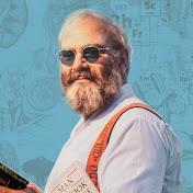 Oliver Sacks Foundation Avatar