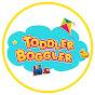 Toddler Boggler