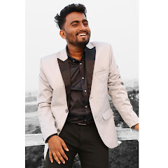 Dasa Sainath