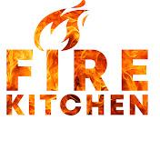 Fire Kitchen net worth