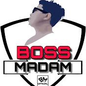 Boss Keng net worth