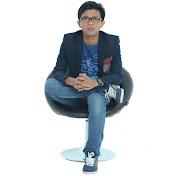Dzawin Nur net worth