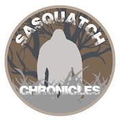 Sasquatch Chronicles Avatar