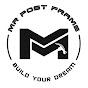 Marshall Remodel Avatar