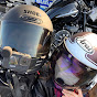 鉄馬JoCKEY motorcycle ch.