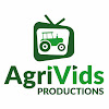 AgriVidsProductions