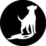 Beckmans Dog Training