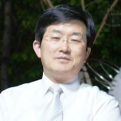 법률사무소 국토-김조영 변호사