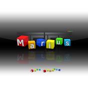 Marius89TM net worth
