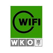 WIFI Vorarlberg net worth