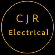 CJR ELECTRICAL net worth