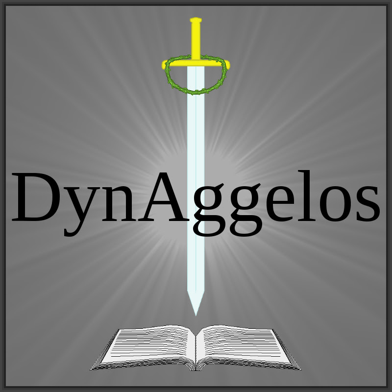 DynAggelos