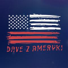 Dave z Ameryki thumbnail