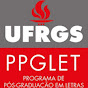 PPG Letras UFRGS
