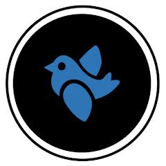 Pigeonatics