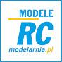 modelarnia.pl