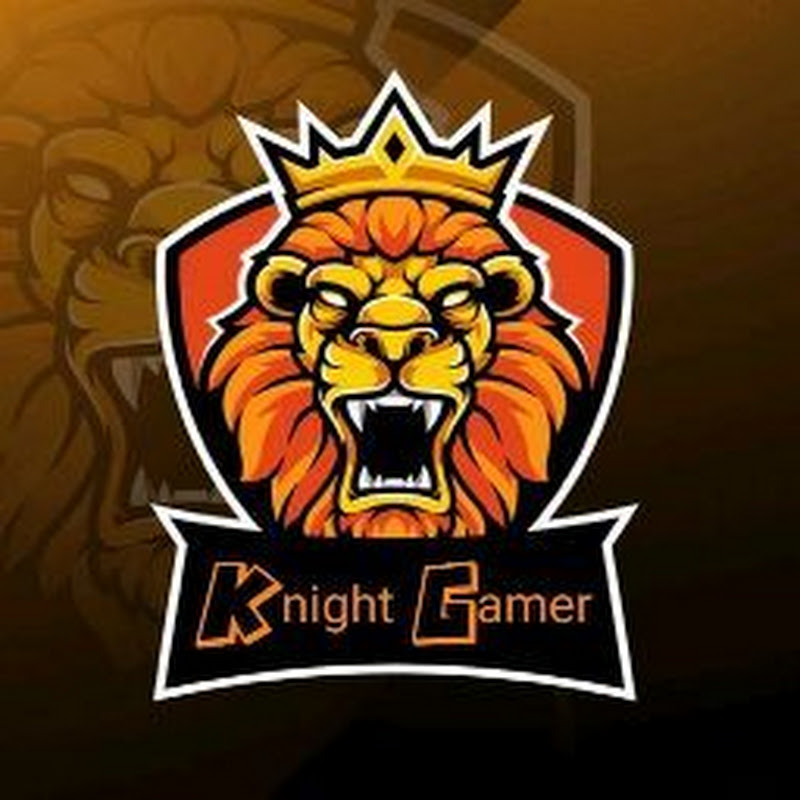CLAIM And FRIENDS (claim-and-friends)