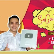 Saigon Travel net worth