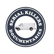 Serial Killers Documentaries net worth