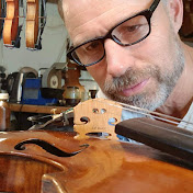 Ask Olaf the Violinmaker net worth