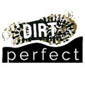 Dirt Perfect Avatar