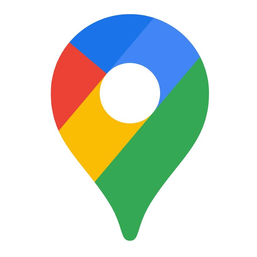 Google Maps Platform - YouTube