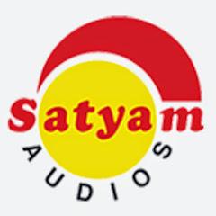 Satyam Audios