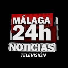 Málaga 24h TV Noticias