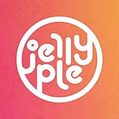 젤리플 : 쥐픽 Jellyple