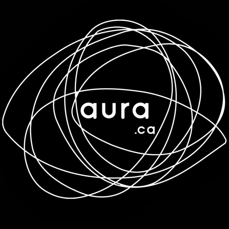 auradotca