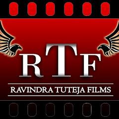 RTF MUSIC BHOJPURI thumbnail