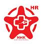 Naša mala klinika (NMK) Hrvatska HD